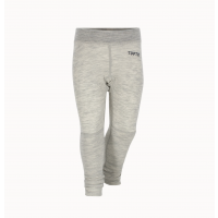 TUFTE KIDS VILLEPLE LONG JOHNS