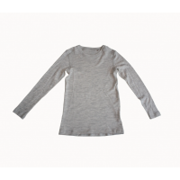 TUFTE KIDS VILLEPLE LONG SLEEVE