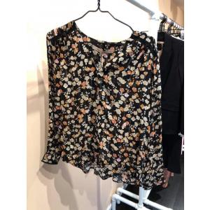 Dominika Shirt