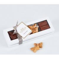 Amber Miniature gaveeske
