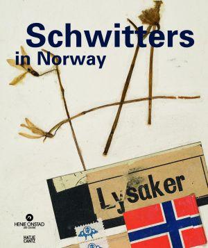 Schwitters in Norway