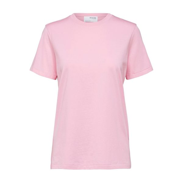 My Perfect Tee Pink
