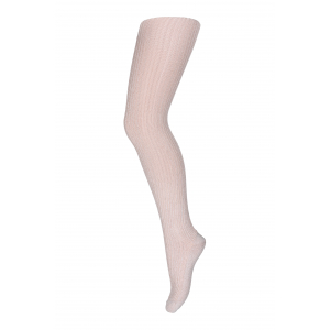 Mp Denmark rib tights