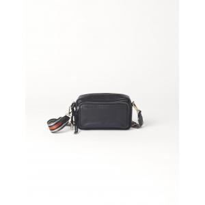 Sheen Mally Bag