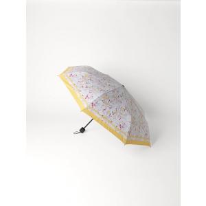 Floli Umbrella