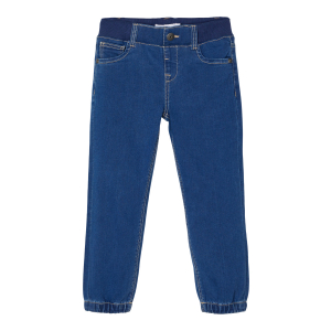 Bob Tindy jeans Mini