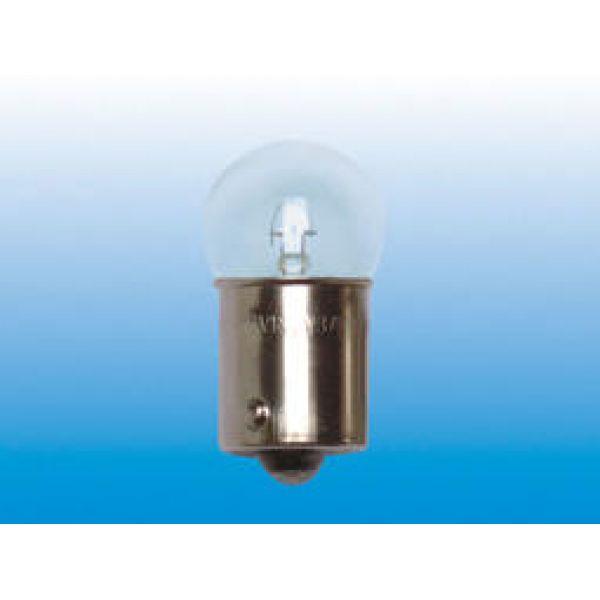 Amolux 150 6V, 5W, BA15s, R5W