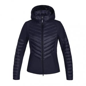 Kingsland Classic Hybrid jakke