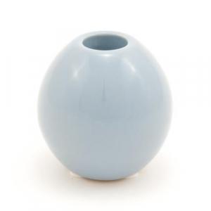 Lysestake Lys blå 7cm