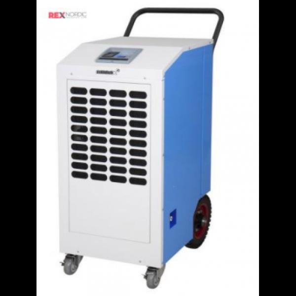 Airrex ADH-1000