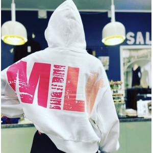 Sandhamn hoodie