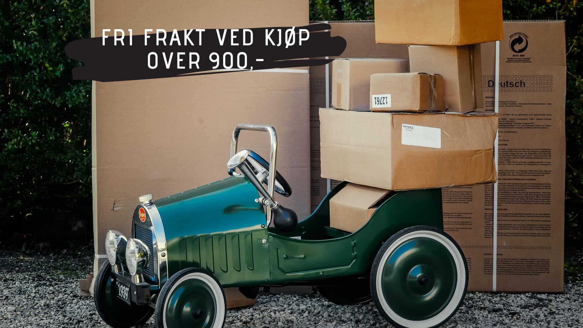 Frifrakt_900