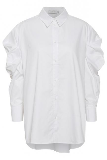 LNSemina Shirt OZ BCI