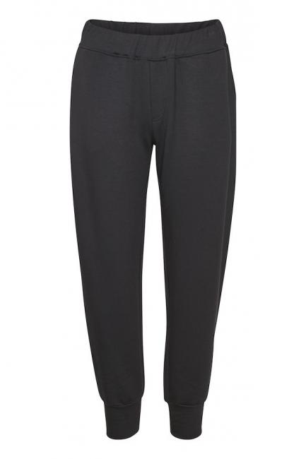 LNFinola Pants Lenzing Model