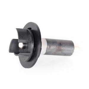 Reserve rotor til Eco flow 5000