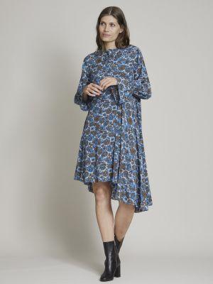 Hadia Dress 641-4
