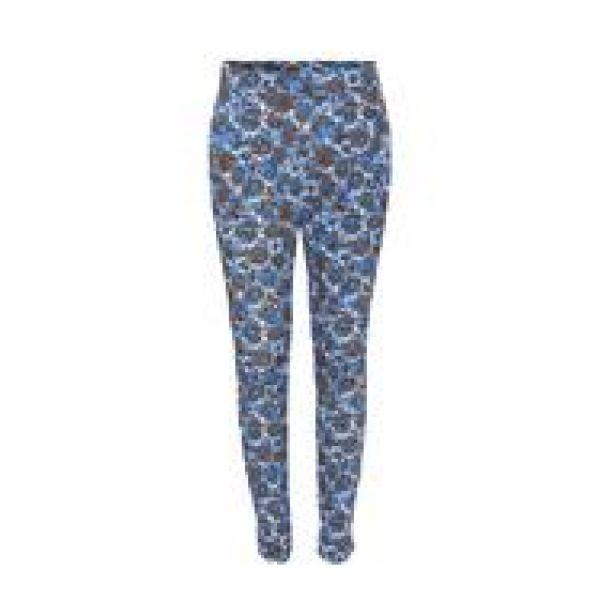 Novo Pants 641-6