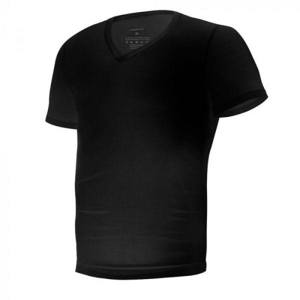 Bambusa Black T-shirt
