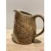 Ugle mugge, Quail Ceramics