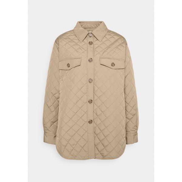 LNJosette Jacket RP