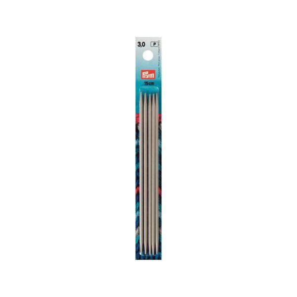 Prym Settpinne alu - 15cm