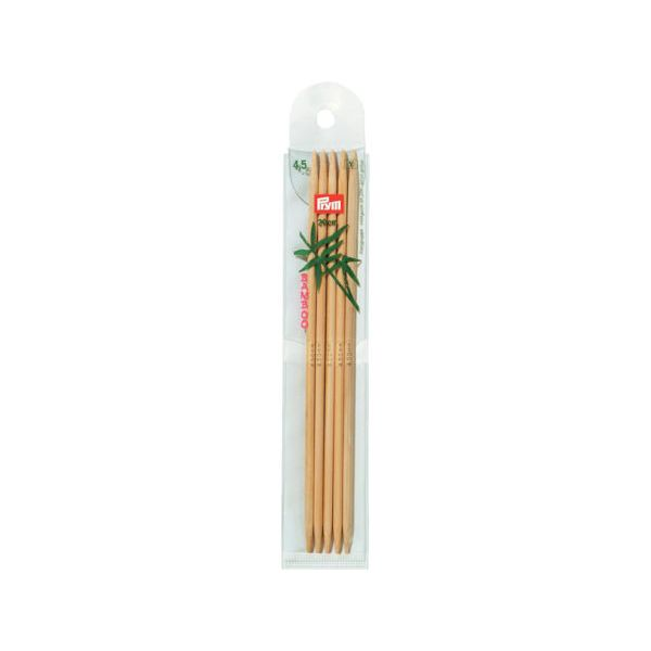 Prym Bamboo Settpinner