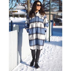 Ethel coat