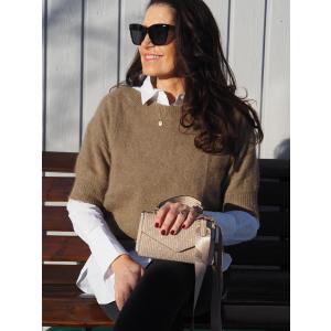 Moi, sweater