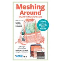 Meshing around