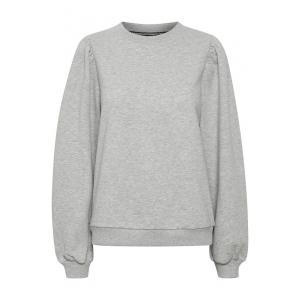 DitaSZ Pullover
