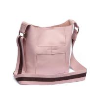 GINA pink Crossbag 696236
