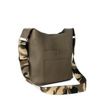 GINA army Crossbag 696250