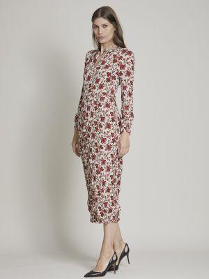 Hornsea Dress 658-1
