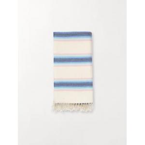 Ida Towel