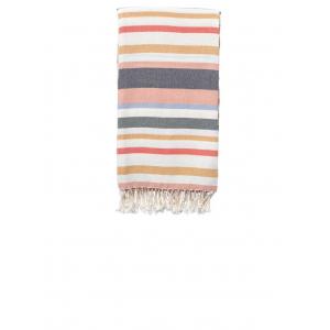 Rozie Towel
