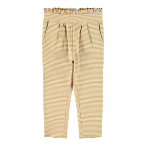 Dagmar bukse Mini