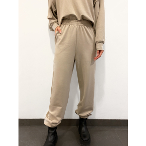 Chrisda Pants - Pure Cashmere