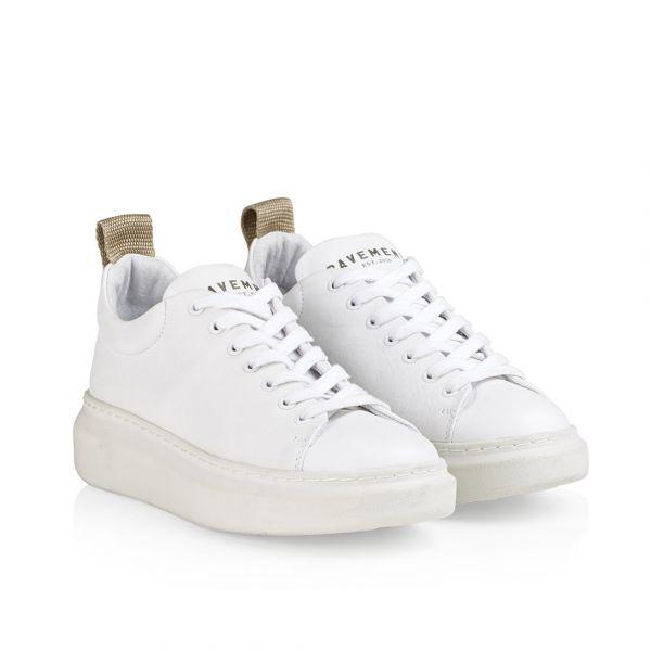 Dee Sneakers
