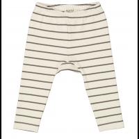 Paxi Modal Pants Donkey Stripe - MarMar