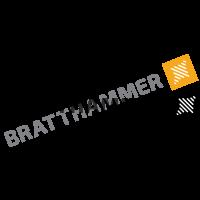 Bratthammer AS