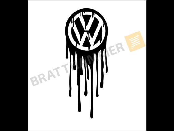 VW Slimy