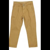 Primo L, Pants - Amber