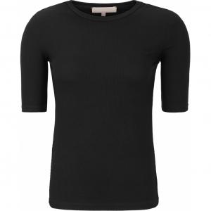 Norma t-skjorte