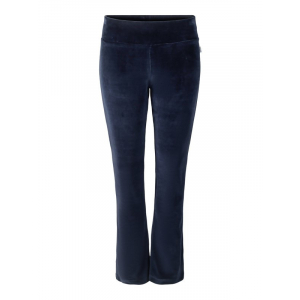 Hilde Velour Pants