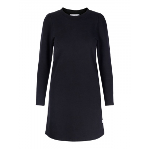 Farah Dress Black