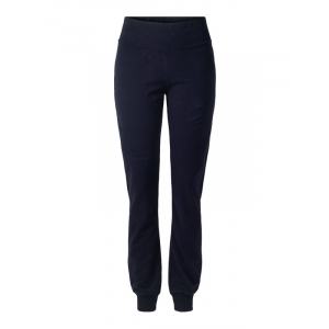 Bibbi Pant Navy