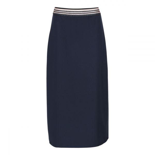 Tonky skirt 2101813