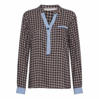 Alma blouse 2101127