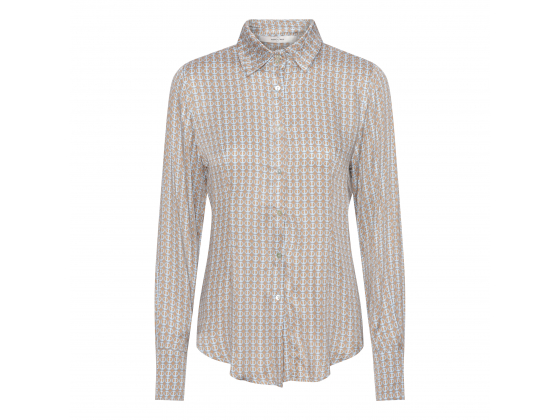 Silke blouse 2101140