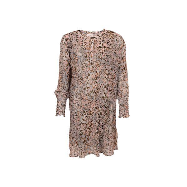 Vibse New Dress 56675